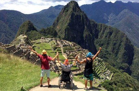 Visitas a Machu Picchu iniciarán el 5 de octubre con acceso libre para cusqueños
