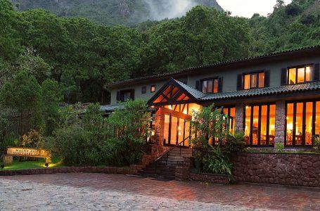 Belmond niega incumplimiento contractual en concesión del Machu Picchu Sanctuary Lodge
