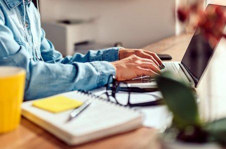 ¿Quieres registrar tu marca? Primero haz la búsqueda fonética en 4 simples pasos