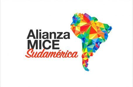 Lima, Bogotá, Buenos Aires, Sao Paulo y Quito forman la Alianza MICE Sudamérica