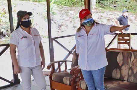 Mincetur: sin apoyo de la ciudadanía, la reactivación del turismo no será posible
