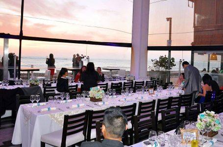 Restaurantes y cafeterías de Miraflores podrán usar terrazas para compensar aforo