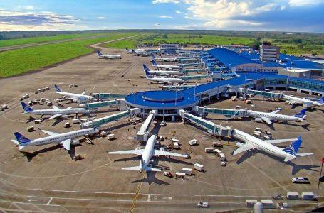 Panamá reabrirá fronteras a viajeros internacionales el 12 de octubre
