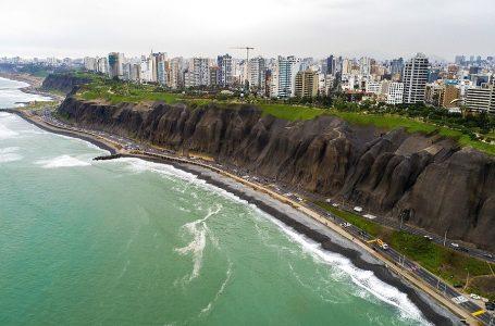 Verano 2021: playas de Lima tendrán aforo del 50% para prevenir el Covid-19