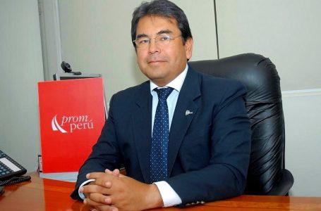 PromPerú ya tiene listas las campañas de turismo interno pero demora lanzamiento