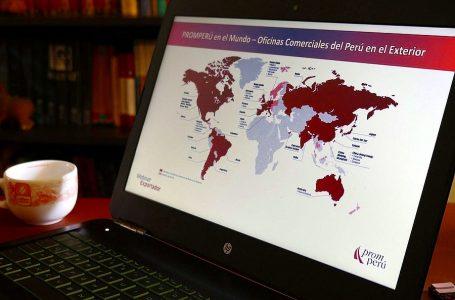 PromPerú capacita a más de 4000 agentes de viajes a nivel nacional