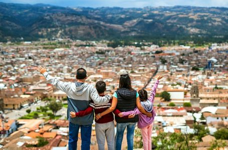 Enfoque Empresarial: ¿Reactivación o transformación del turismo? [OPINIÓN]
