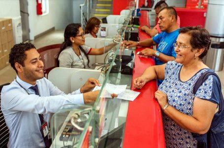 Trabajadores del sector público tendrían libre los viernes para realizar turismo interno