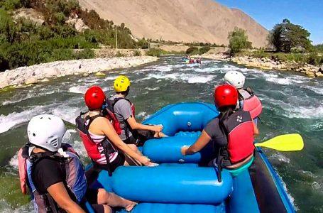 Conoce las oportunidades y retos del Turismo de Aventura posCovid-19