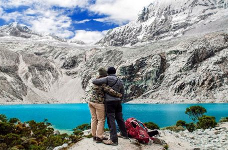 Gobierno lanzará campaña para reactivar el turismo interno el 15 de octubre