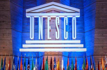 Perú integra el Comité para la Salvaguardia del Patrimonio Inmaterial de UNESCO