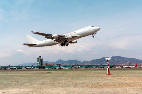 Gobierno evalúa reapertura de fronteras y vuelos internacionales para octubre