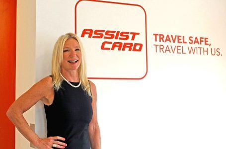Claves para la reactivación turística en Latinoamérica [OPINIÓN]