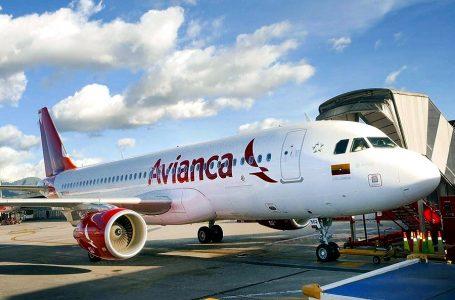 Avianca avanza hacia su reorganización para salir de la bancarrota