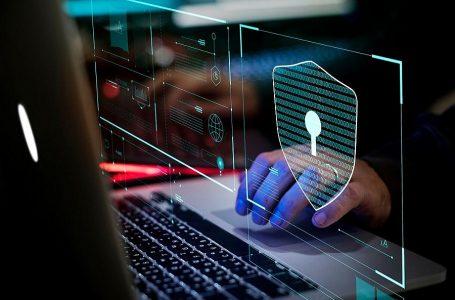 Ciberataques aumentaron 35% durante la pandemia: estos son los más frecuentes