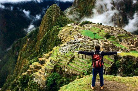 """Cusco busca obtener sello """"Viaje Seguro"""" para reactivar el turismo internacional"""