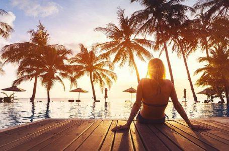 Cyber Wow: 65% de turistas nacionales programó viajes para octubre y noviembre