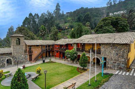 Hotel Decameron El Pueblo posterga su reapertura para el 27 de noviembre