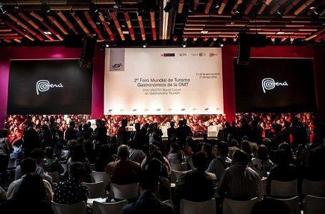 Aprueban protocolo sanitario para la realización de eventos por Turismo de Reuniones