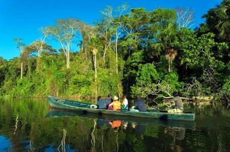 Aprueban protocolo sanitario para el transporte fluvial y lacustre de pasajeros