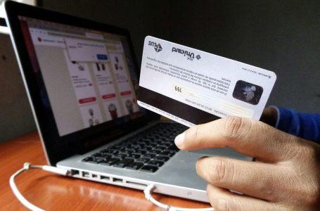 Transacciones digitales ya superan el 70% del total de operaciones en la banca