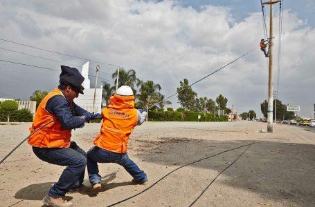 Tumbes: Más de 37 mil ciudadanos se beneficiarán con internet de alta velocidad