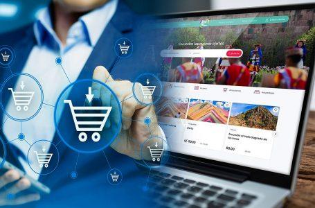 Preocupa la explotación del Big Data que genere el Marketplace de Canatur y PromPerú