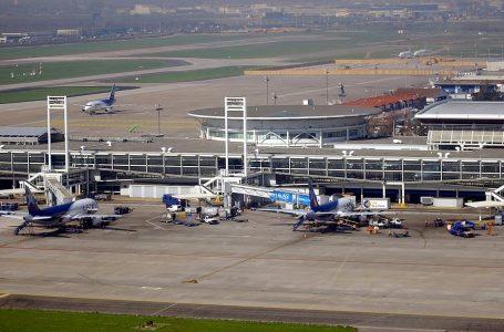 Chile: aerolíneas preparan aumento de rutas y frecuencias tras reapertura de fronteras