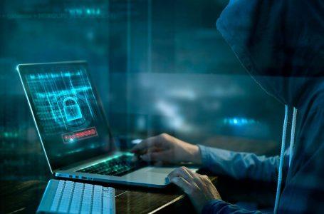 Día de la Ciberseguridad: Perú tiene 7,000 ataques de phishing diariamente