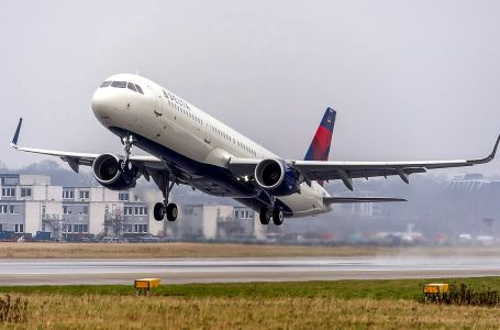 Delta reanuda vuelos entre Atlanta y Lima: operaciones diarias volverán en diciembre