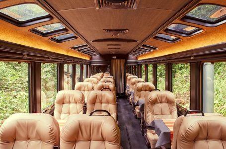 """Inca Rail lanza """"The Voyager Premium"""": nuevo servicio personalizado para viajeros a Machu Picchu"""
