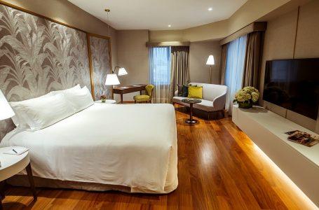 Manto Hotel Lima MGallery reabre sus puertas con sello All Safe de Accor