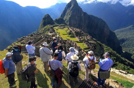 Machu Picchu: aprueban tarifas promocionales 2021 para turistas nacionales y extranjeros residentes en Perú