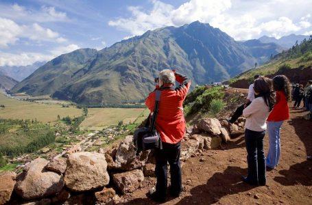 Mypes de turismo solicitan créditos desde S/ 500 para impulsar su negocio en fiestas navideñas