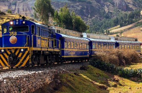 PeruRail anuncia tarifas desde S/ 15 en la ruta Hidroeléctrica – Machu Picchu