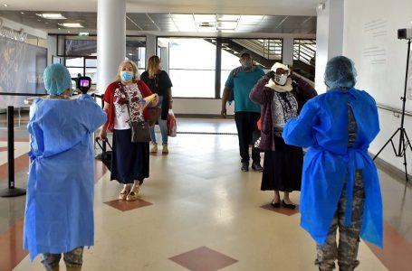 República Dominicana implementará formulario electrónico de entrada y salida al país