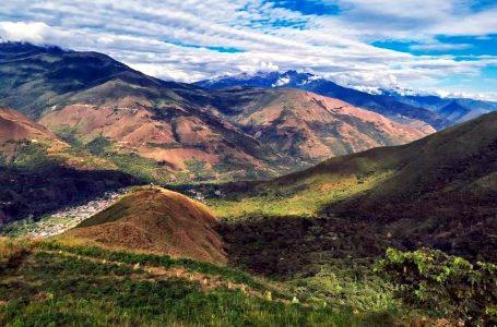 Cusco: investigadores peruanos diseñan innovador plan para promover turismo ecológico