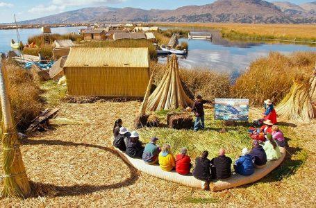 Perú: oportunidades del turismo rural para la reactivación pospandemia
