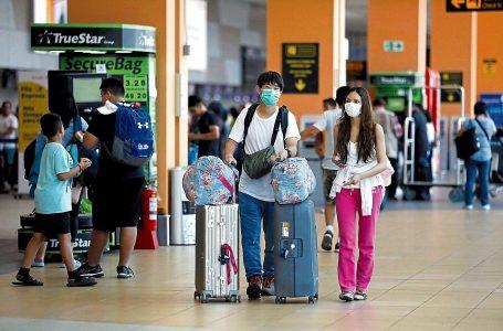 """Congreso USIL: """"El turismo pospandemia será saludable y sostenible"""""""