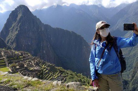 Cusco, Arequipa, Cajamarca y Amazonas lideran preferencias de viajeros nacionales