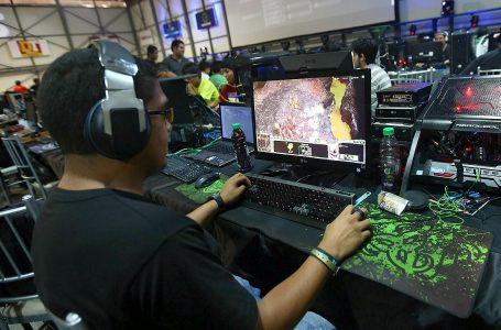 Industria peruana de videojuegos crece y factura S/ 7 millones al año
