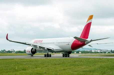 Perú evalúa autorizar vuelos de 14 horas con destino a Europa