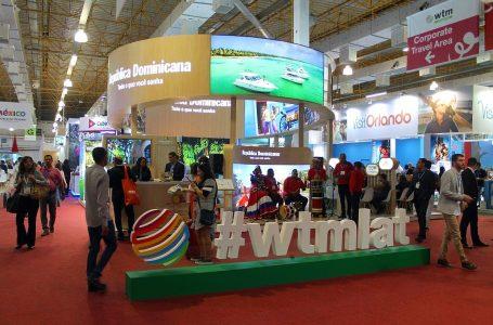 WTM Latin America reprograma edición 2021: evento se realizará del 23 al 25 de junio
