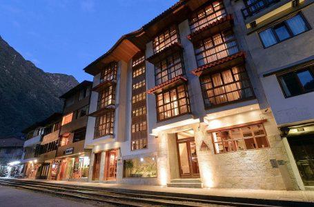 Casa del Sol Machu Picchu Boutique: primero en obtener certificación Safe Travels