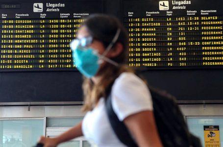 Mypes de turismo: ¿Cómo generar mayores ingresos por viajes de fin de año?