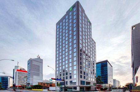 Inversión hotelera se mantiene a pesar de la pandemia: cartera de proyectos suman US$ 772 millones