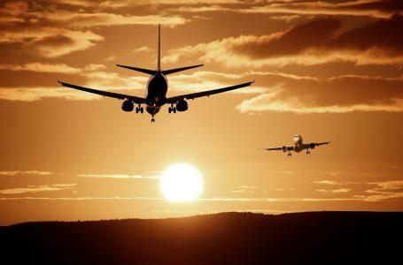 Industria aérea mundial cerró el 2020 con US$ 370,000 millones en pérdidas