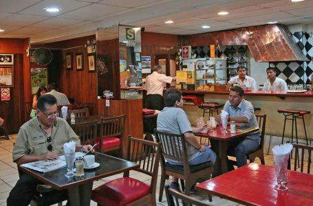 Ahora Perú: medidas del Gobierno generarán mayor informalidad en sector restaurantes