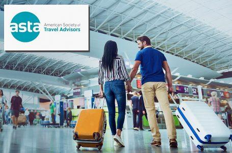 Asociación americana ASTA lanza iniciativa para impulsar viajes de estadounidenses al Perú