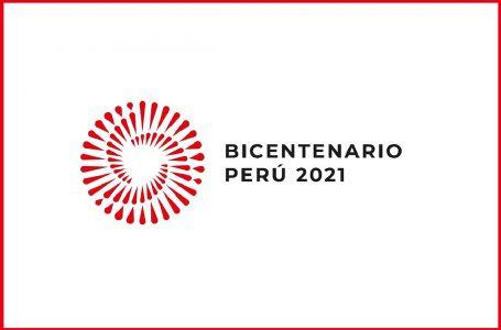 Aprueban uso del logo del Bicentenario en hojas membretadas del Poder Ejecutivo